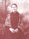 Ancestors (Davis/Goodwin)